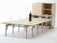 10-moveis-multifuncionais-com-o-melhor-design-que-voce-ja-viu-mobile-dining-1 10-moveis-multifuncionais-com-o-melhor-design-que-voce-ja-viu-mobile-dining-1