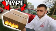THESE ARE GONNA SELL OUT FAST!!! FIRE SNEAKERS UNBOXED! Feels 22 Sneakers...  Unboxing a FIRE pair of sneakers that release in a couple of weeks! The only bad thing about these is that the material on them is TERRIBLE! Let me know what you think of the newest sneakers that I'm adding into...