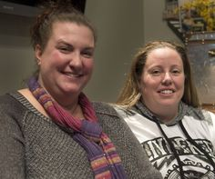 Utah judge stays order to remove foster child from home of lesbian couple