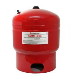 Boiler Water Expansion Tank