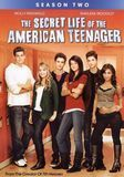 The Secret Life of the American Teenager: Season Two [3 Discs] [DVD], 10212900