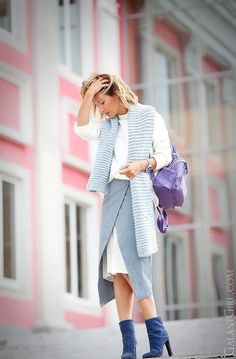 asos+wrap+skirt+outfit-fall+outfit+ideas-fashion+blogger_ellena+galant