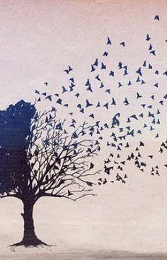 """Ler """"Sussurros perdidos"""" #poesia #romance"""