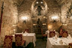 Whether you're looking for a completely unique experience or a cosy restaurant in Scotland, our dining options at Dalhousie Castle have something for everyone to enjoy. Edinburgh Scotland, Fine Dining, Cosy, Castle, Restaurant, History, Places, Travel, Beauty