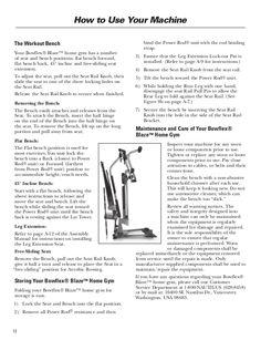 Bowflex Blaze Workouts and Manual Bowflex Blaze, Bowflex Workout, Muscular Women, At Home Gym, Workouts, Manual, Exercise, How To Plan, Fitness