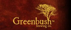 Greenbush Brewing Company, 5885 Sawyer Road, Sawyer, MI Taproom hours: Sunday-Thursday: 11:30 a.m.-10 p.m. EST Friday and Saturday: 11:30 a.m.-11 p.m. EST Kitchen closes ½ hour before close.