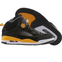 726815f3700 23 Best NikeiD Research images | Create your own shoes, Your shoes ...