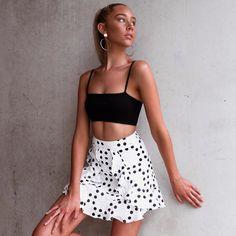 https://www.mishkah.com.au/devoted-skirt.html