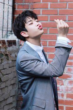 Listen to every Astro track @ Iomoio Suwon, Pop Bands, K Pop, Seungri, Bigbang, Astro Jinjin, Kim Myungjun, Park Jin Woo, Astro Wallpaper
