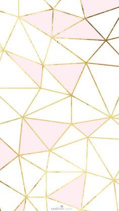 i.pinimg.com originals e0 57 ae e057aeedffd42ecaa81dca0143d563b0.jpg