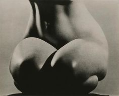 30 Photos Proving Women's Body Is A Pure Work Of Art