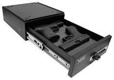 Safes For Sale, Gun Safe For Sale, Pink Pistol, Safe Vault, Pistol Case, V Lines, Firearms, Hand Guns, Gun Safes