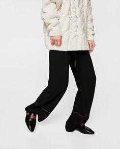 Pilot Fashion Espadrillas in Finto Camoscio con Pom Pom Nicekicks Libres Del Envío Para El Buen Precio Barato Muchos Tipos De Precio Barato ugfqAbD