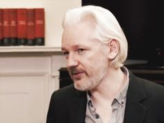 """CAN'T WE JUST DRONE THIS GUY?"" MEMO BOMBSHELL: HILLARY THREATENED ""SOFT TARGET"" JULIAN ASSANGE WITH A DRONE"