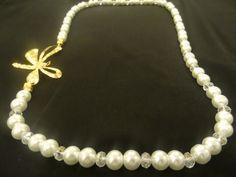 Libelula - Perlas