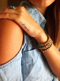 40 Beautiful First Tattoo Ideas For You | http://www.barneyfrank.net/beautiful-first-tattoo-ideas-for-you/