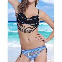 Swimwear | Cheap Sexy Swimwear Swimsuits Bathing Suits For Women Online Sale | DressLily.com Page 3|category