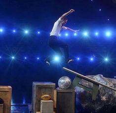 Derek Hough, Dancing With The Stars, Dance, Concert, Fun, Dancing, Concerts, Hilarious