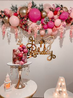 Balloon Decorations, Cake Cookies, Bridal Shower, Balloons, Brunch, Birthday, Makeup, Party, Party Stuff