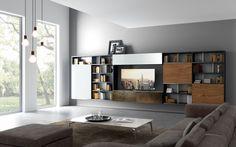 mobili soggiorno - Buscar con Google