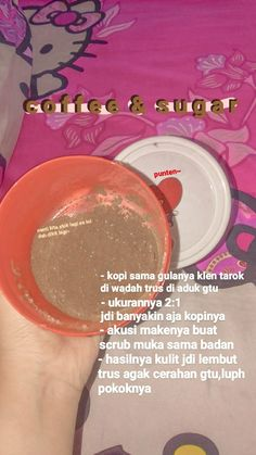 Skincare Routine, Beauty Routines, Lip Care, Body Care, Beauty Care, Beauty Skin, Diy Scrub, Healthy Skin Care, Face And Body