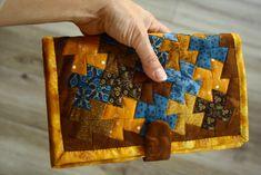 Butcher Block Cutting Board, Quilts, Bags, Scrappy Quilts, Handbags, Quilt Sets, Log Cabin Quilts, Quilting, Bag