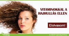 Beauty Tips, Beauty Hacks, Dreadlocks, Hair Styles, Health, Hair Plait Styles, Beauty Tricks, Health Care, Hair Makeup