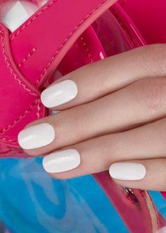 The best spring manicures you need to try