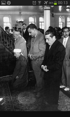 Visit the post for more. Gamal Abdel Nasser, Old Photos, Che Guevara, Memories, Fictional Characters, Islamic Art, Colour, Egypt, Artist