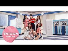[Fri Oct 9, 2015 AM]Dumb Dumb ddictive Hooks And 808 Bass Drum, A Bit Groovy Pop Up-Tempo Dance Track With An Impressive, Powerful Vocals Of Red Velvet And Lab Members Can Feel The Charm And Dynamic Harmony. SHINee's Hit Had Raised The View, Married To The UK Team Of Composers Who Composed The Music LDN Noise Is Involved Completeness, Adds To The Hearts Of All That Hear Put A Cute Girl Turned Awkwardly Discard Like An Idiot I
