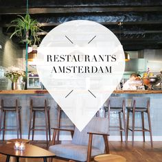 "Want to go out for dinner in Amsterdam, but you're on a budget? Check this list on http://www.yourlittleblackbook.me to find out which cheap budget restaurants are a must visit in Amsterdam! Planning a trip to Amsterdam? Check http://www.yourlittleblackbook.me/ & download ""The Amsterdam City Guide app"" for Android & iOs with over 550 hotspots: https://itunes.apple.com/us/app/amsterdam-cityguide-yourlbb/id1066913884?mt=8 or https://play.google.com/store/apps/details?id=com.app.r3914JB"