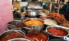 10 best restaurants of istanbul