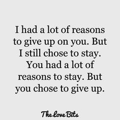 50 Break Up Quotes That Will Help You Ease Your Pain - TheLoveBits - break up quotes - # Quotes Deep Feelings, Hurt Quotes, Deep Quotes, Words Quotes, Quotes Quotes, Strong Quotes, Attitude Quotes, Emotional Pain Quotes, Man Up Quotes