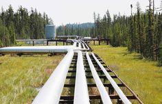 TransCanada oil pipeline's new route gets nod from Nebraska governor    Gov. Dave Heineman informs President Obama he approves of altered Keystone XL path