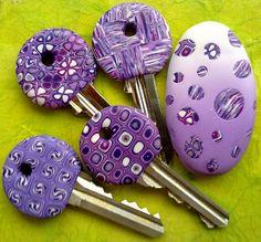 prova chiavi | silvia bordin | Flickr