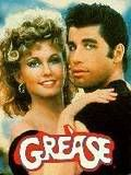 One of my fav movies.. GREASE!