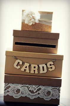 card box    http://www.clubcorp.com/Clubs/Gainey-Ranch-Golf-Club/Weddings-Events