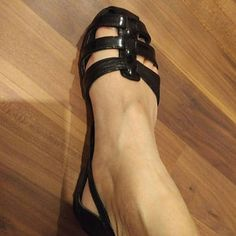 Special-Shop Sandals Women Size Rimmed PU Design high-Heeled Square Toe Buckle Womens Toe New Summer Shoes