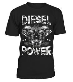 """# Mens Diesel Power Trucks Tshirt For Big Pickup Truck Fans .  Special Offer, not available in shops      Comes in a variety of styles and colours      Buy yours now before it is too late!      Secured payment via Visa / Mastercard / Amex / PayPal      How to place an order            Choose the model from the drop-down menu      Click on """"Buy it now""""      Choose the size and the quantity      Add your delivery address and bank details      And that's it!      Tags: Diesel power is…"""