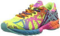 ASICS Womens GEL-Noosa Tri 9 Running Shoe