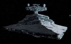 Coolest vehicles in the Star Wars universe (pictures) - Page 2 - CNET