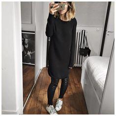 248 besten Fashionlove Bilder auf Pinterest   Casual outfits ... 4fcbac5d63
