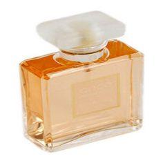 Chanel Women's Coco Mademoiselle 1.7-ounce Eau de Parfum Spray (Chanel Coco Mademoiselle Eau De Parfum Spray 1.7 oz For Women), Orange