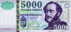 Széchenyi István – Wikipédia
