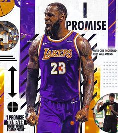 f7ae0996b55 1559 Amazing LaBron James images in 2019