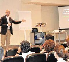 Coaching, News, Events, Training, Life Coaching