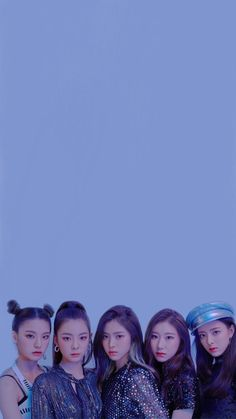 Pin by baby vq on itzy in 2019 обои Kpop Girl Groups, Korean Girl Groups, Kpop Girls, K Pop, Kpop Girl Bands, Lock Screen Wallpaper, New Girl, Girl Photography, Pop Group