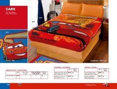 Intima Hogar Catalog