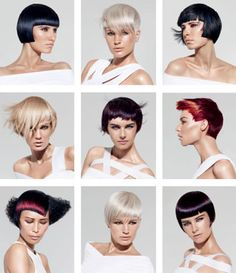 sassoon academy haircuts  Model Appointments  Monday	            	 1.30pm  Tuesday to Friday	            	 9.30am & 1.30pm  Please note: appointment times are subject to availability and may change from week to week.   To make an appointment call: 416.920.1333   37 AVENUE ROAD  TORONTO,ON  M5R 2G3