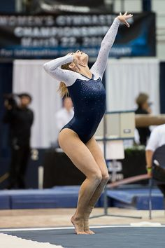 Pennsylvania State University, Ski Goggles, Body Reference, Poses, Gymnastics, Skiing, College, Running, Search